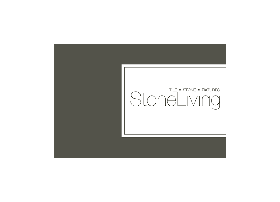 STONELIVING